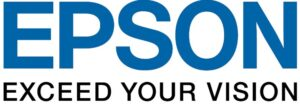epson proyectores de video