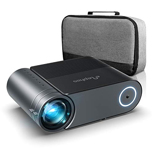 Elephas Full HD 5000 Lumen